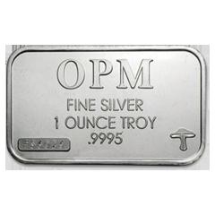 opm-bar